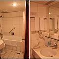 1010913_福華浴室