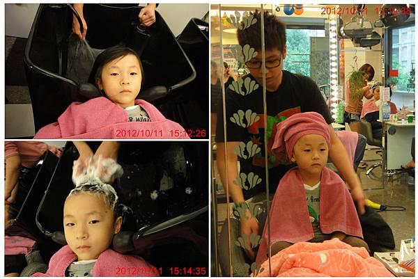 1011011_燙髮洗髮