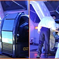 1011028_天文館宇宙探險車