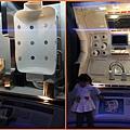 1011028_天文館太空人生活2
