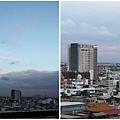 1011122_晶英view