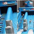 1011122_晶英芬堡滑梯3