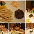 1011125_西堤兒童餐