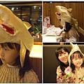 1011125_西堤鯊魚帽