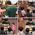 1011223_蝌蚪班下課說故事2