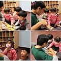 1011223_蝌蚪班下課說故事1