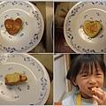 1020218_鬆餅試吃