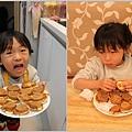 1020218_鬆餅第一烤上桌