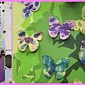 1020122_紫斑蝶祈福3