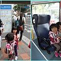 1020322_芝山岩公車