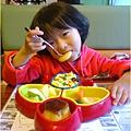 1020412_樂雅樂午餐