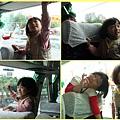 1020504_賞螢上車
