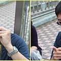 1020504_賞螢坪林鷺鷥頭