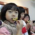 1020504_賞螢晚餐2