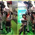 1020429_BB牧場洗牛