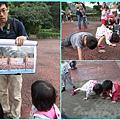 1020514_zoo長頸鹿喝水