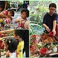 1020608_幸蝠豬籠草DIY
