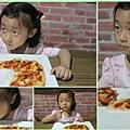 1020608_幸蝠吃pizza