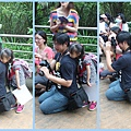 1020618_zoo拍照湊熱鬧