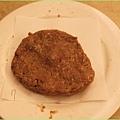 1020622_樂雅樂漢堡肉