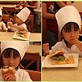1020622_樂雅樂eat