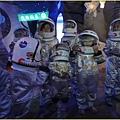 1020625_bbs太空人小米