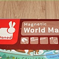 世界拼圖品牌