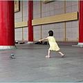 1020814_管風琴鴿子2
