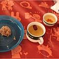 1020923_好味蔘耆茶