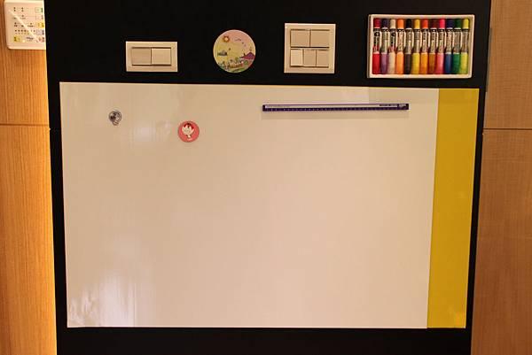 白板完工1