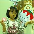 1021003_公視大小草莓
