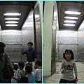 1021003_公視道具電梯