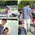 1021028_zoo遊園車