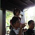 1021028_zoo站肩