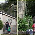 1021028_zoo鸚鵡屋