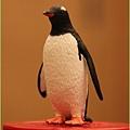 1021109_動檢企鵝模型