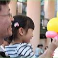 1021109_動檢黃鴨氣球