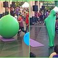 1021109_動檢氣球表演3