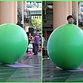 1021109_動檢氣球表演2