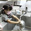 1021109_味全洗碗