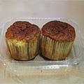 1021118_小牛香蕉cake