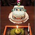 1021125_5Y蛋糕