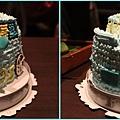 1021125_5Y蛋糕2