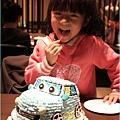1021125_5Y吃蛋糕
