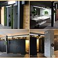 1021210_文化工場WC