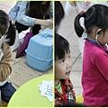 1030206_zoo冬令營聽診器