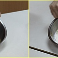 1030318_椰子餅外奶油+糖