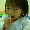 990415_YA~我要好好的品嚐一下蓮霧的香甜美味!.jpg