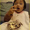吃蛋糕_991125.jpg