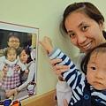 990210_你看!這是我的爸爸和媽媽!.jpg